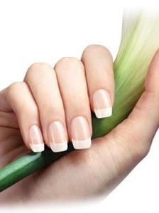 Cum sa ai unghii sanatoase in sezonul rece